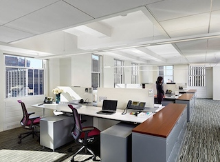 Deloitte Company Image 2