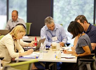 Careers - What Deloitte Does Deloitte 101