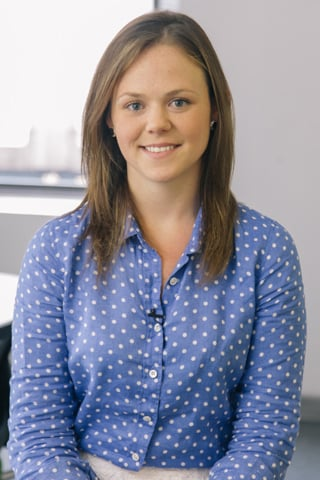 Christine Muller, Implementation Specialist  - Black Mountain Careers