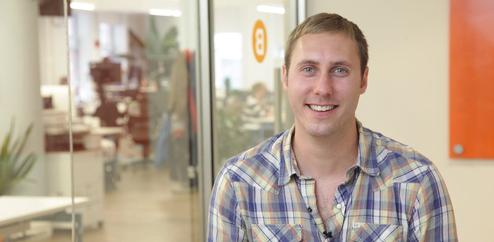 Dan Touchette, Director, Product Management - Bitly Careers