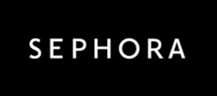 Sephora job opportunities