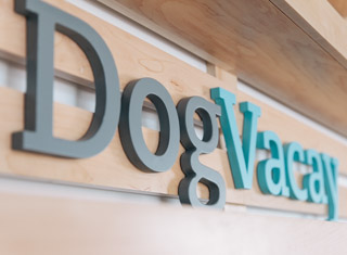 Careers - What DogVacay Does