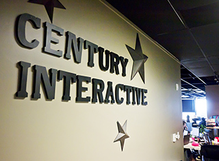 Call Box (formerly Century Interactive) Careers