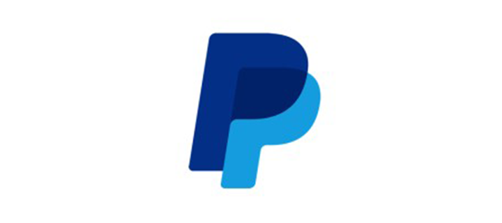 PayPal job opportunities