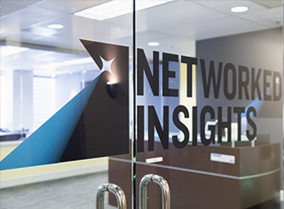Networked Insights Careers