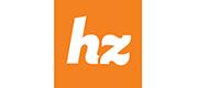 HZDG Careers