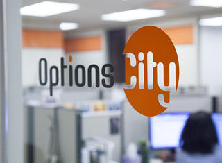 Careers - What OptionsCity Does 