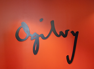 Careers - What Ogilvy Does