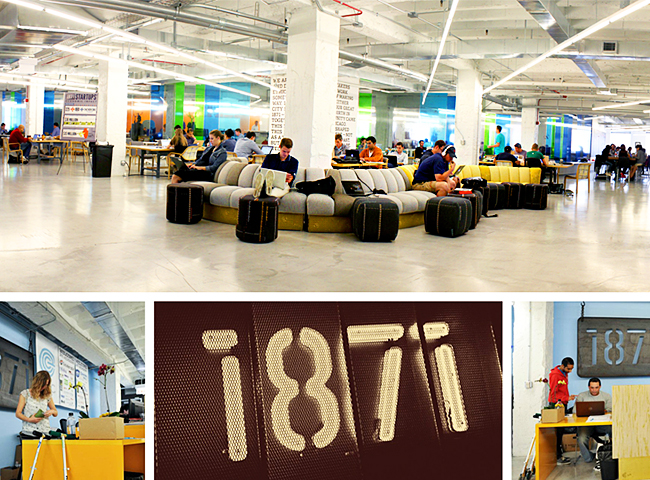 1871 Company Image 1