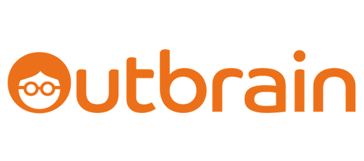 Outbrain Careers