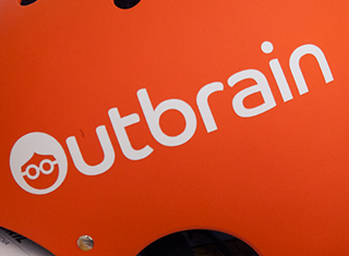 Careers - What Outbrain Does