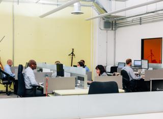 Careers - What Kristen Does Deputy Managing Editor