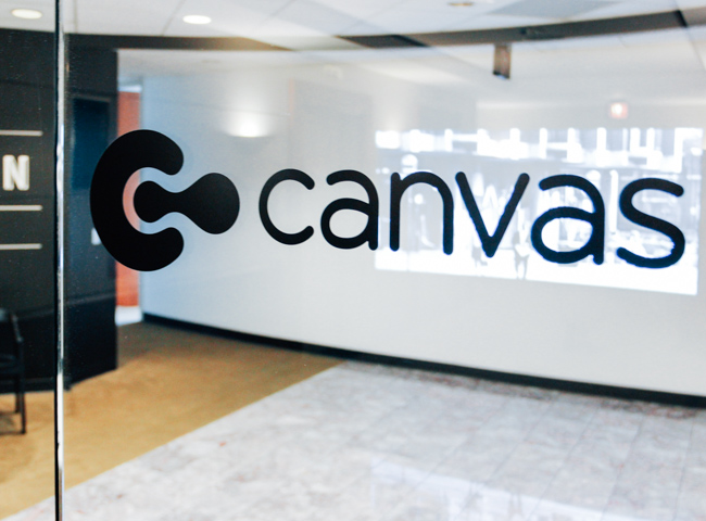 Canvas Careers