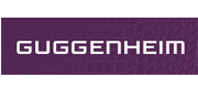 2018 Guggenheim Securities Investment Banking Summer Analyst - Houston, Oil & Gas