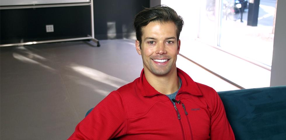 Michael Mahoney, Senior VP, Consumer Marketing  - GoHealth Careers