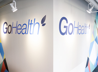 Careers - What GoHealth Does
