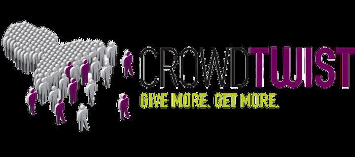 CrowdTwist Careers