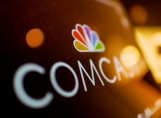 Careers - What Comcast Does