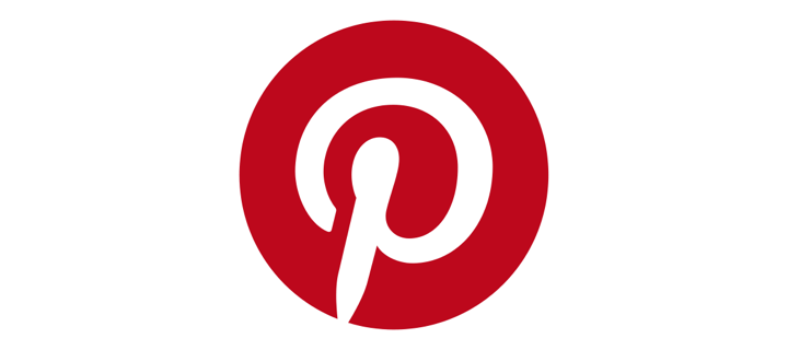 Pinterest Labs Research Intern