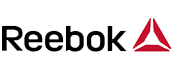 Senior Brand Activation Manager - Reebok