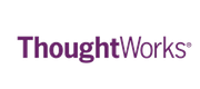 Technical Product Support - ThoughtWorks Product