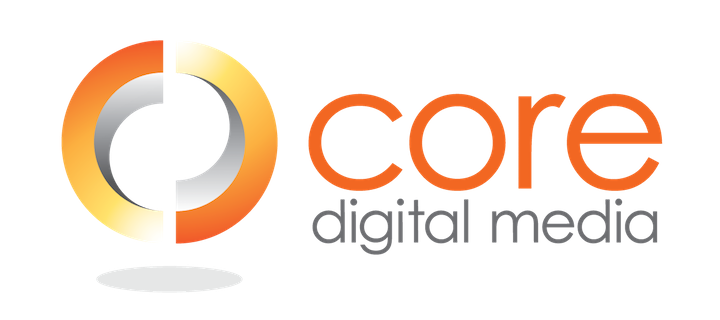 Core Digital Media job opportunities