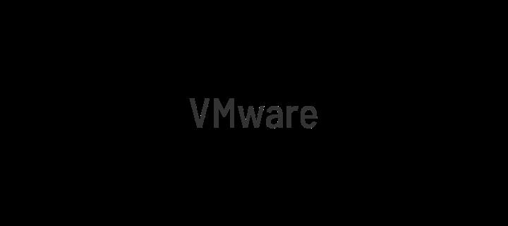 VMware Careers