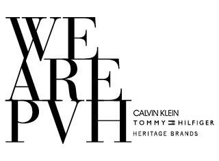 PVH Company Image