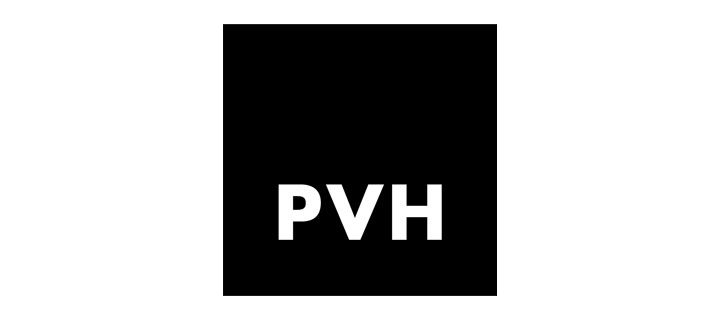 Account Executive, South - PVH Corp.