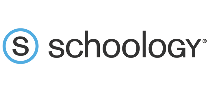 Schoology job opportunities