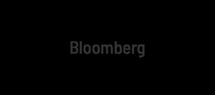 Bloomberg Careers