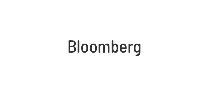 Bloomberg job opportunities