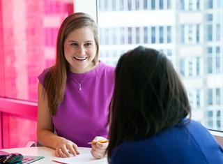 Careers - Company Culture A Quality Company