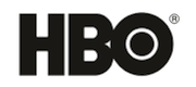HBO Publicity Assistant, Media Relations