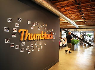 Careers - What Thumbtack Does