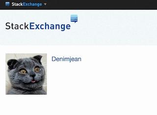 Careers - Visit Jean's Stack Exchange Page