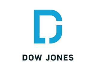 Careers -                                View Dow Jones' Profile On The Muse