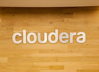 Careers - What Cloudera Does 