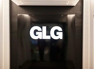 GLG Company Image