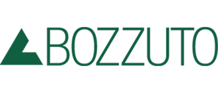 Bozzuto job opportunities