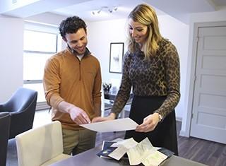 Careers - What Kirkland Does Sales & Marketing Associate