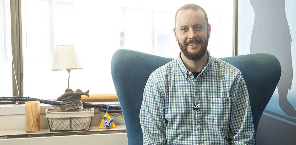 Toby Korner, Director, Data Science - priceline.com Careers