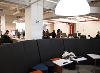 Careers - Office Perks Executing Ideas