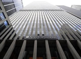 Dow Jones Careers