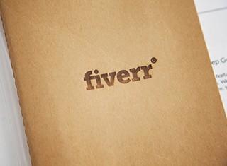 Fiverr Careers