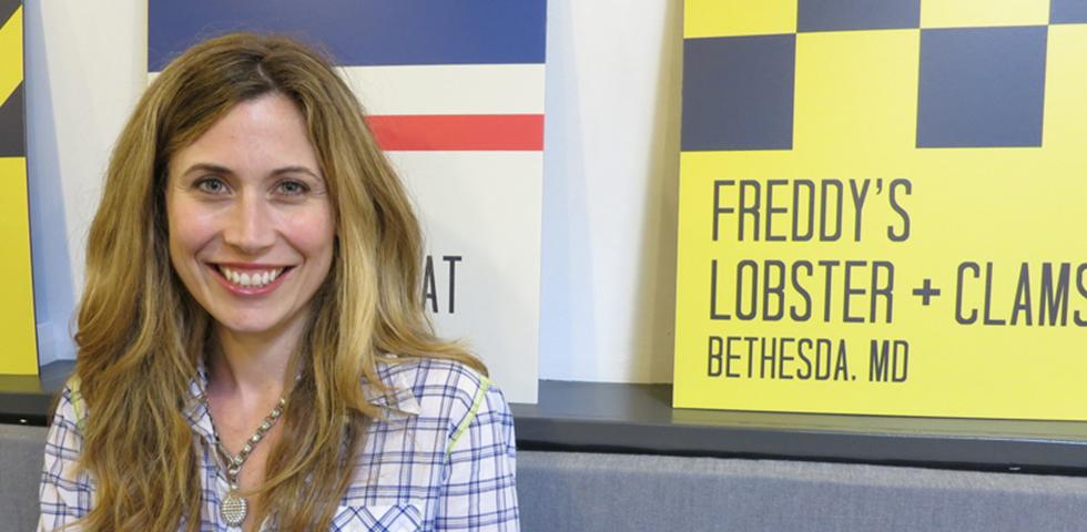 Raquel Pelzel, Senior Food Editor - Tasting Table Careers