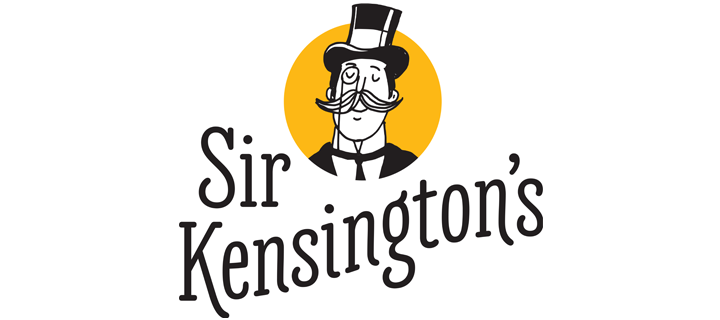 Sir Kensington's job opportunities