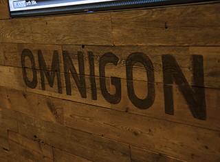 Omnigon Company Image