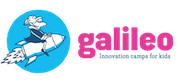 Galileo job opportunities