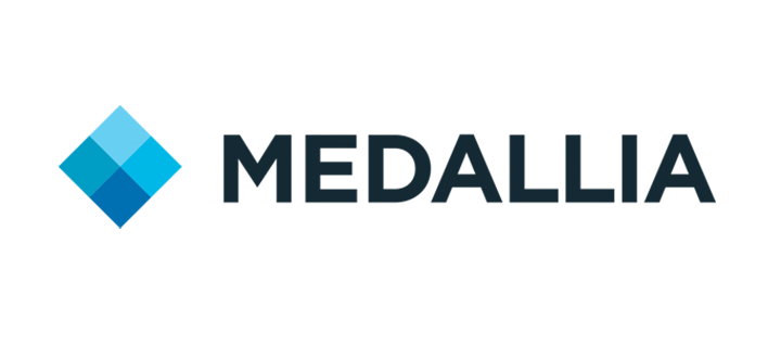 Medallia job opportunities